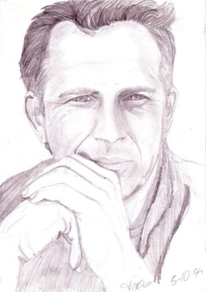 Kevin Costner par viajerainfatigable